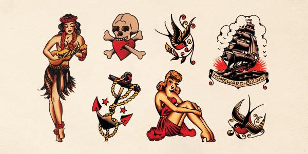 sailor jerry presents scotland header