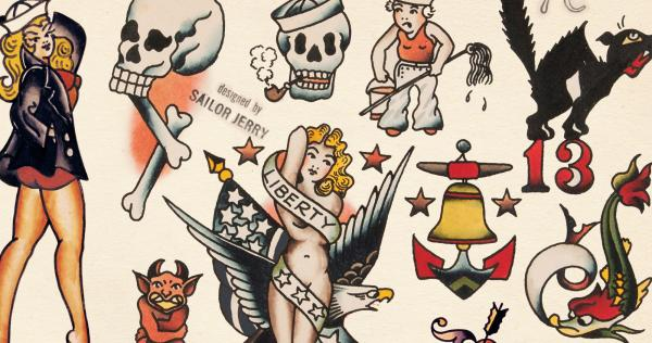 sailor jerry classic tattoos blog header