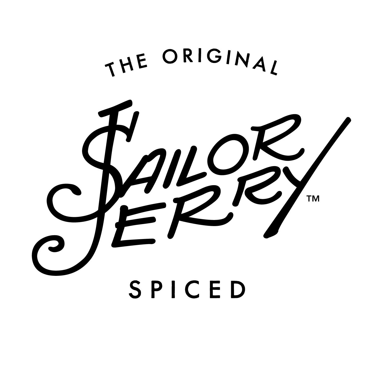 Sailor Jerry LTD